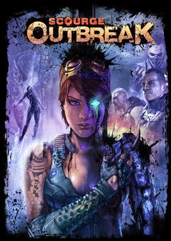 [GameGokil.com] Scourge Outbreak [Iso] - Prophet Direct Link Full Version