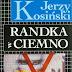 JERZY KOSIŃSKI - RANDKA W CIEMNO (1977)