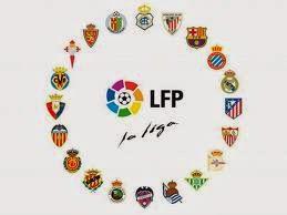 Hasil Dan Klasemen LA Liga Primera Division Spain 2014