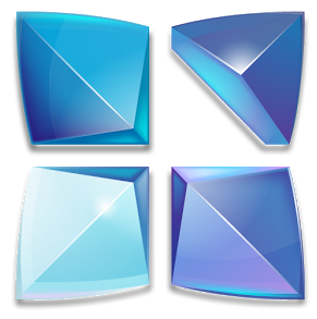 Next Launcher 3D Shell v3.17 build 140 Patched