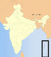 andaman-and-nicobar-island-map
