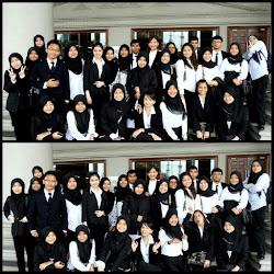 classmates ~