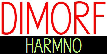 dimorf