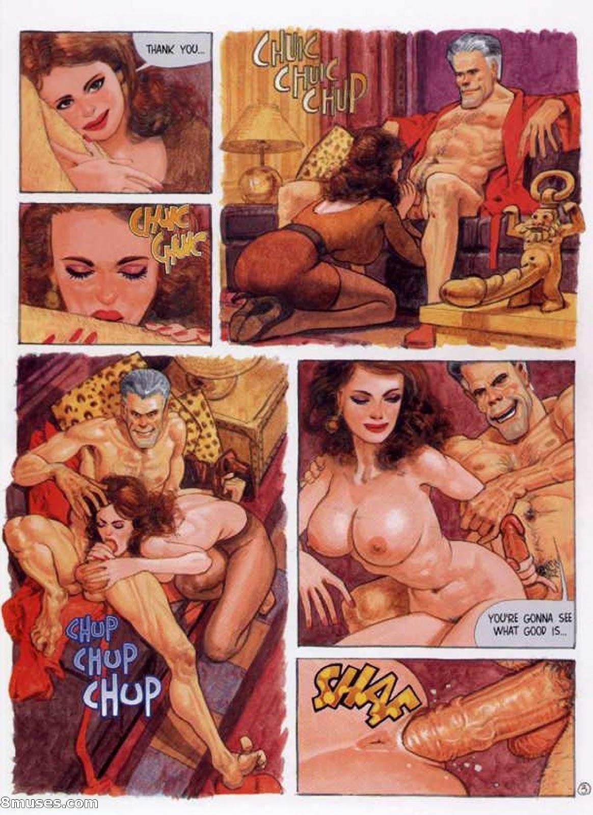 short hot girls tanned naked
