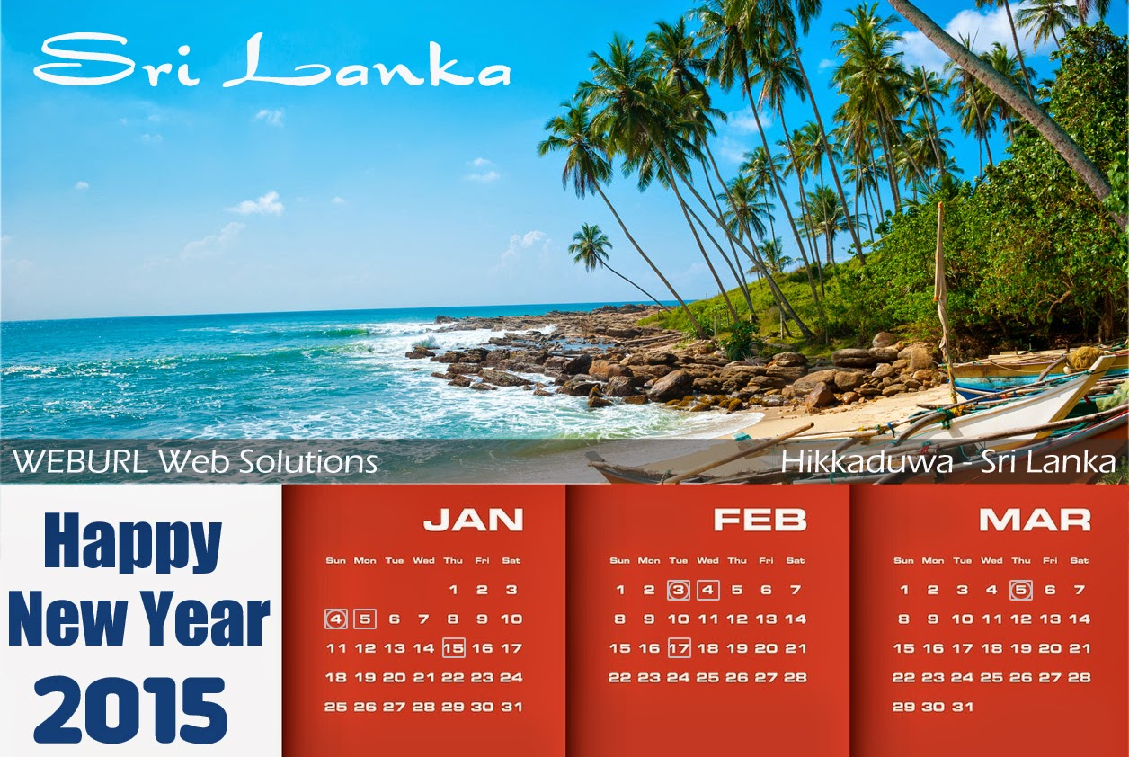 Public Holidays in Sri Lanka in 2020 | Office Holidays