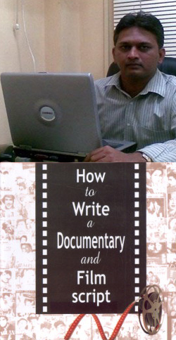 how to write movie scripts Whether our online screenwriting students are interested in feature-length film scripts, television, or comic book writing, each of the online screenwriting school's 15-week workshops is structured to deliver intensely focused and challenging lessons to help students improve their arsenal of skills and develop projects of.