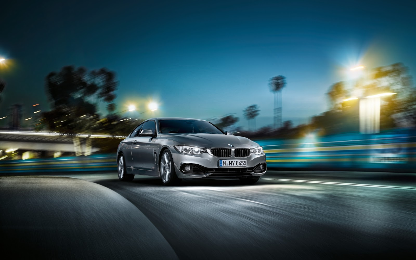 F BMW Series Canadian Pricing Guide Town Country BMW - Bmw 4 series pricing