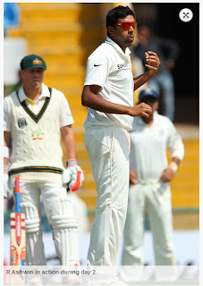 R-Ashwin-INDIA-v-AUSTRALIA-3rd-TEST