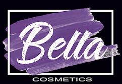 Bella Cosmetics