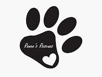 Renee's Rescues