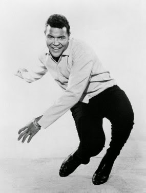 The Twist - Chubby Checker - YouTube