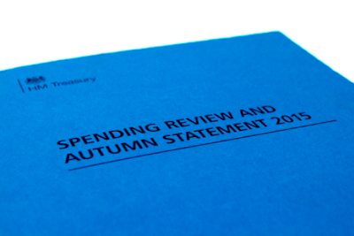 https://www.gov.uk/government/topical-events/autumn-statement-and-spending-review-2015