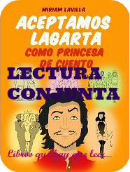 http://librosquehayqueleer-laky.blogspot.com.es/2013/12/sorteo-lectura-conjunta-aceptamos.html