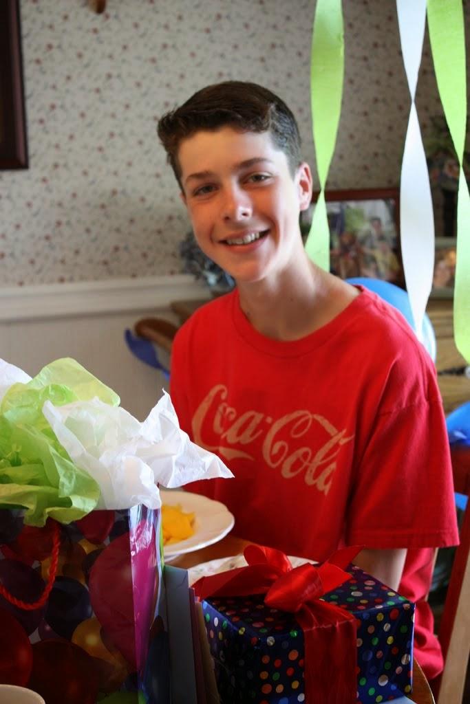 Fraser (15)