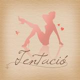 *Tentacio*