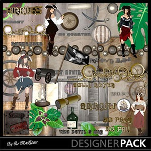 http://www.mymemories.com/store/display_product_page/RVVC-EP-1308-38926/?r=Scrap%27n%27Design_by_Rv_MacSouli