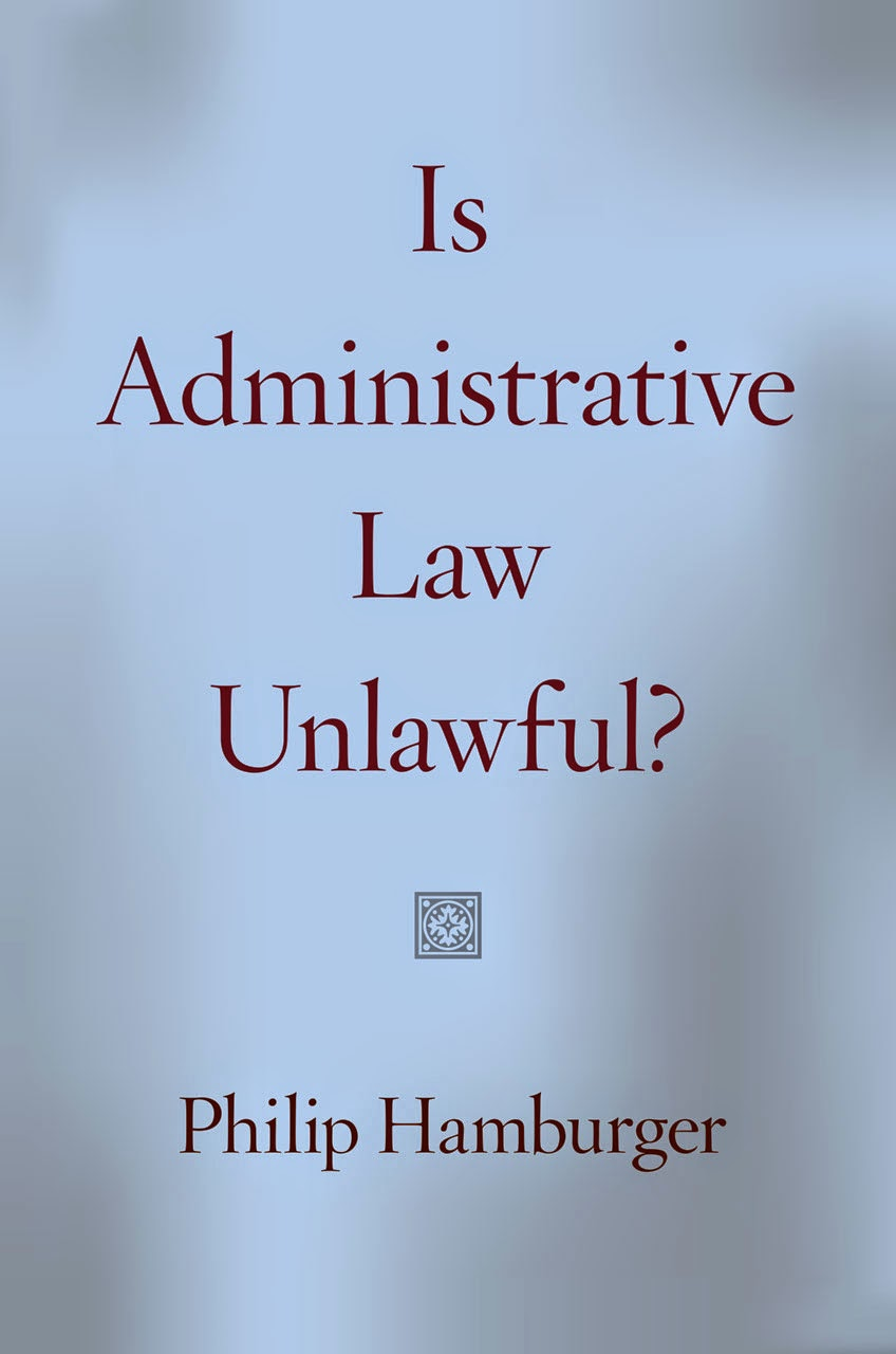 adminstrative law The administrative law judge may decide that your presence at the hearing will be helpful, especially if only you can best explain certain facts if so,.