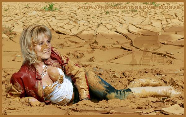 http://1.bp.blogspot.com/-4nUIqvMcTdg/T-B3MUtGFkI/AAAAAAAAAfo/bL02L_BsOUs/s1600/Nadine+morano+a+perdu+dans+la+boue+fake+600.jpg