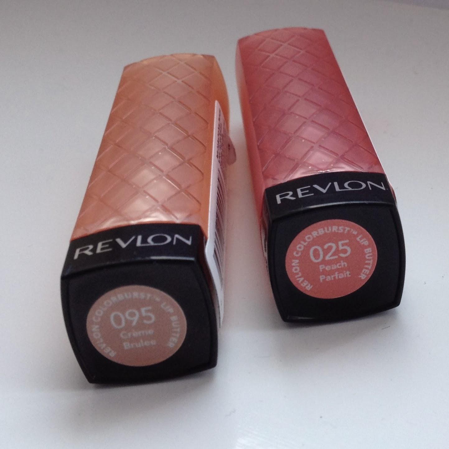 Revlon-lip-butter-creme-brule-peach-parfait