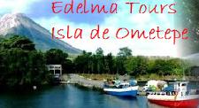 Edelma Tours