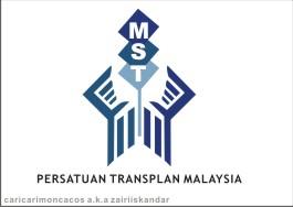 Malaysian Society of Transplantation