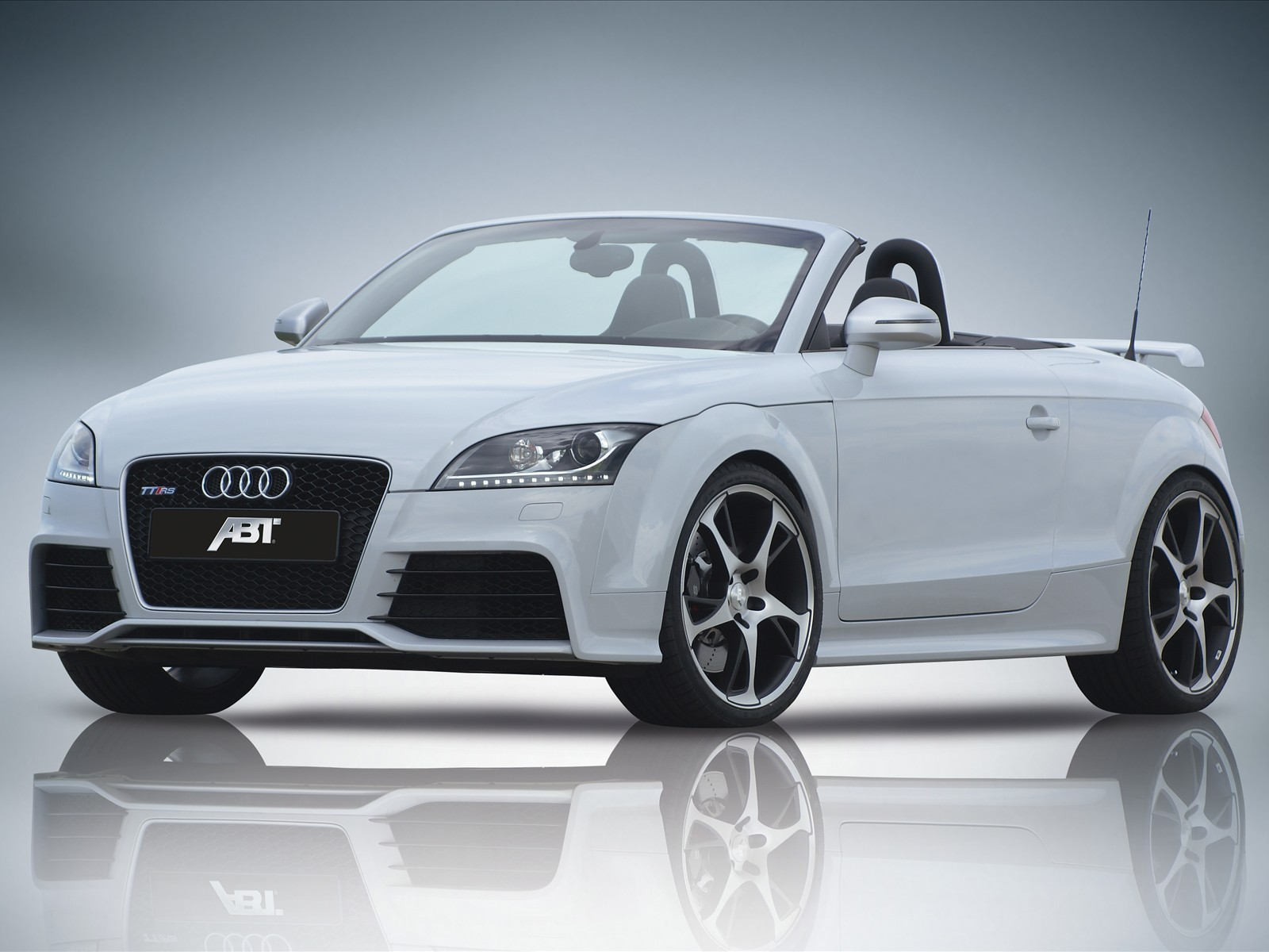 audi tt wallpaper world of cars. Black Bedroom Furniture Sets. Home Design Ideas