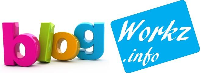 www.blogworkz.info