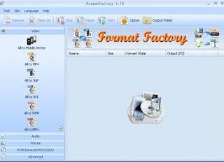 nicachipal.com - Format Factory