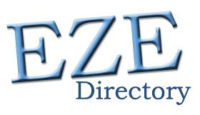 EZE RSS Submit نشر رابط تغدية مدونتك إلى محركات البحث والأدلة