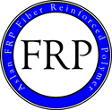Fiberglass Rebar and all things FRP Concrete