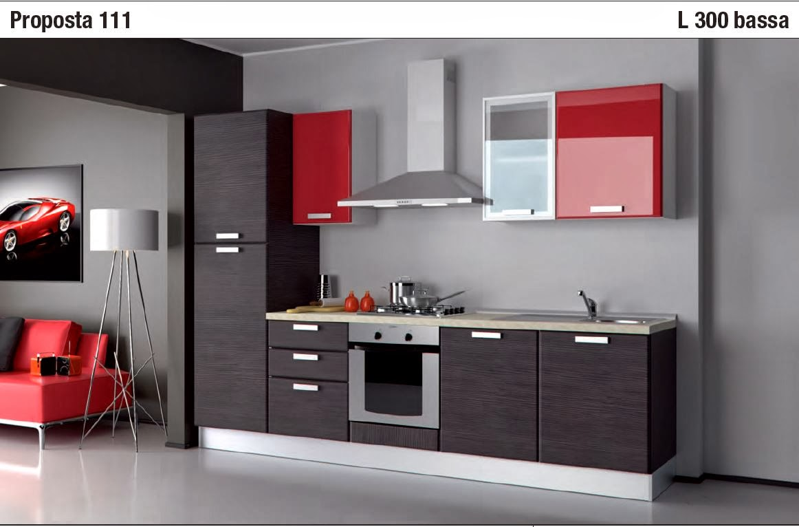 Arredi spatafora cucina in offerta a palermo classico - Cucina in offerta ...