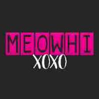 ♥Meowhi♥