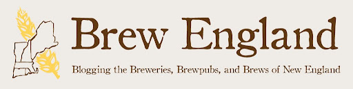 Brew England
