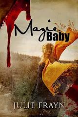 Mazie Baby - 5 March