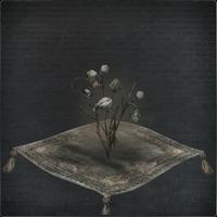 Coldblood Flowerbud