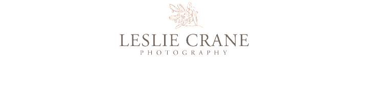 Leslie Crane Photography