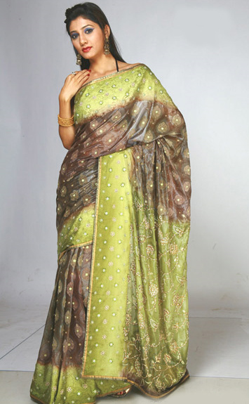 http://1.bp.blogspot.com/-4nhWEPO3jU8/TlP6QhTSP8I/AAAAAAAAAz0/P-6Gn6WBuIA/s1600/Bewitching-Saree-Chic-Collections-for-Party.jpg