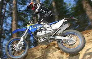 احدث العاب الدراجات والسباقات الممتعة Super Motocross مجانا وحصريا تحميل مباشر Super+Motocross