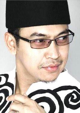 Ustadz Jefry AlBukhori (Uje) Meninggal Dunia Karena Kecelakaan