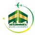 Lowongan Kerja Marketing Umroh dan Haji di PT Solusi Balad Lumampah - Yogyakarta ( JANUARI 2016 )