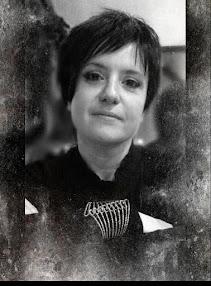 Elisa Gibaldi