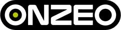 Onzéo