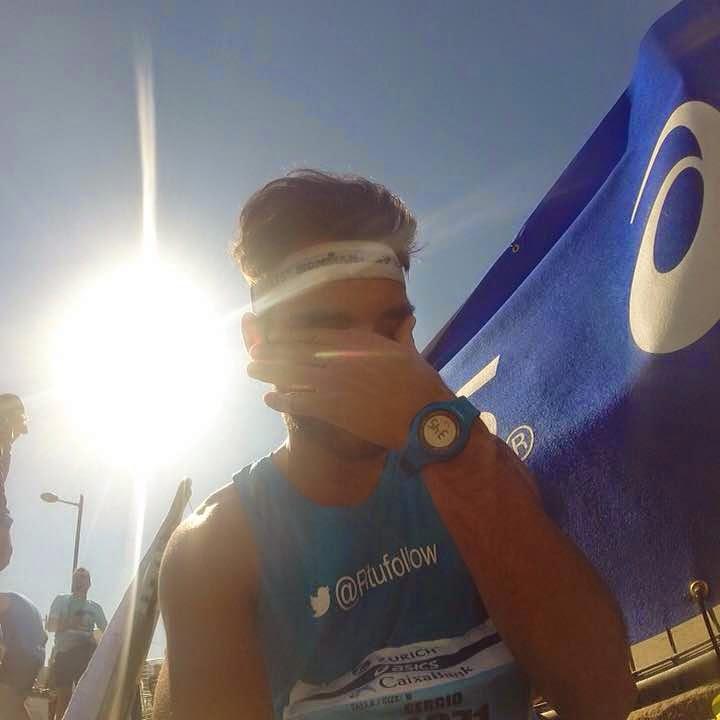 zurich marato barcelona 2015 pitufollow