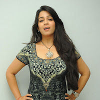 Charmi kaur big fair  gorgeous girl at prema oka maikam audio launch