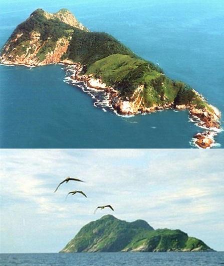 Esta es la isla mas peligrosa del Mundo (Descubre porque)