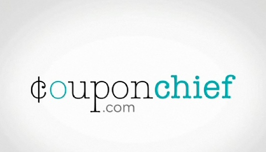 Chief Coupon Codes