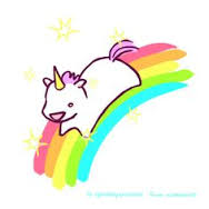 Because Unicorns