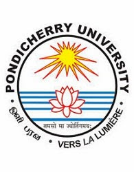 Pondicherry University B.Tech Exam Results