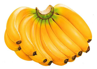 Banana nutrition facts - nine things you probably never knew about this nutritious tropical food