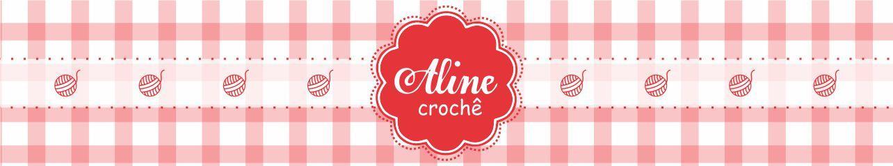 Atelie Aline Croche